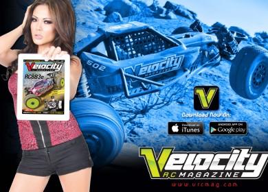 VRC_App_sprdAD